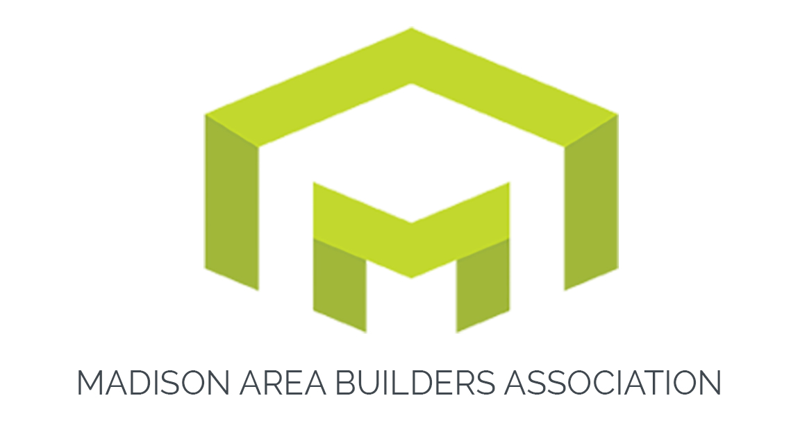 Madison Area Builders Association